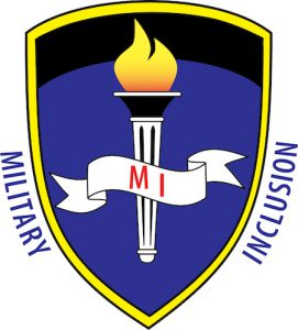 Military Inclusion