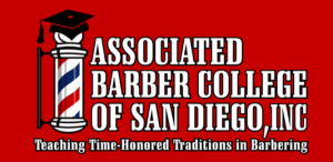Associated Barber College Of San Diego